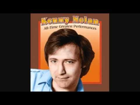 """▶ KENNY NOLAN - LOVE'S GROWN DEEP 1977 - YouTube 