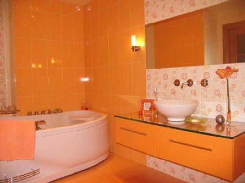 30 mejores imágenes sobre baños decorados en Pinterest ...