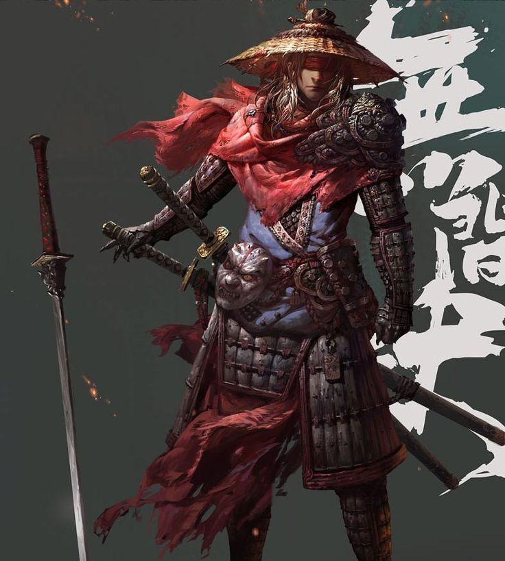 Best 20 ninja warrior japan ideas on pinterest samurai for Assassin tattoo houston