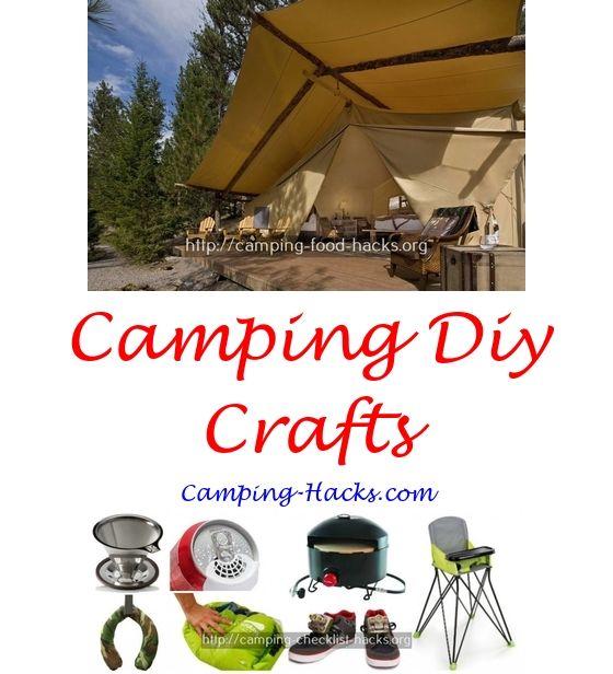 baby camping gear cribs - hammock camping shelter.car camping 4127986646