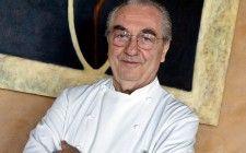 4.3.-Maestro-Gualtiero-Marchesi
