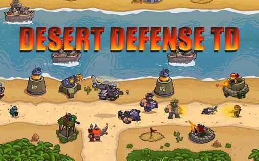 #android, #ios, #android_games, #ios_games, #android_apps, #ios_apps     #Desert, #defense, #TD, #desert, #td, #bank, #ameritrade, #TDS, #tdcj, #auto, #tdecu, #tdm, #canada, #banknorth, #dogs, #reviews, #defensive, #tactics, #iwa, #defender, #tx, #training, #security, #scam, #systems, #phoenix, #az    Desert defense TD, desert defense td bank, desert defense td ameritrade, desert defense TD, desert defense TDS, desert defense tdcj, desert defense td auto, desert defense tdecu, desert defense…