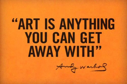 Pinterest Quotes About Creativity: 1000+ Inspirational Art Quotes On Pinterest
