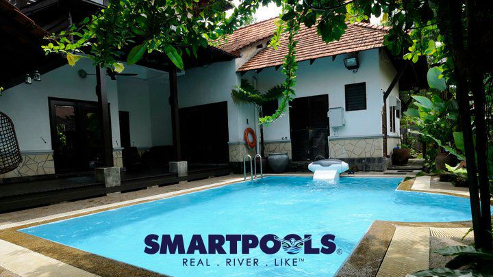 16 Types Swimming Pool In Kerala Ideas Pool Swimming Kerala