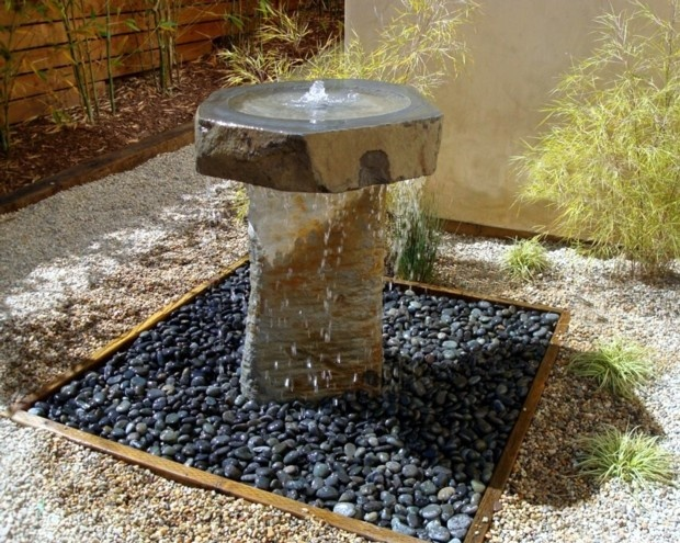 17 best images about pond fountains bird baths on for Best pond fountains