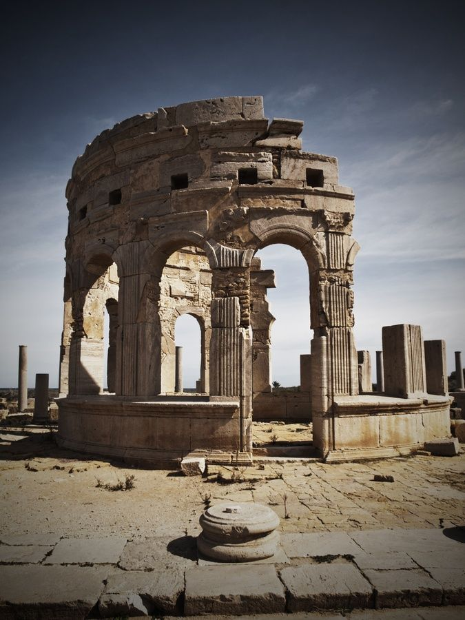 ancient roman technology In this lesson, you will explore the legacies of roman technology and science, legacies that still influence us to this day then, test your.