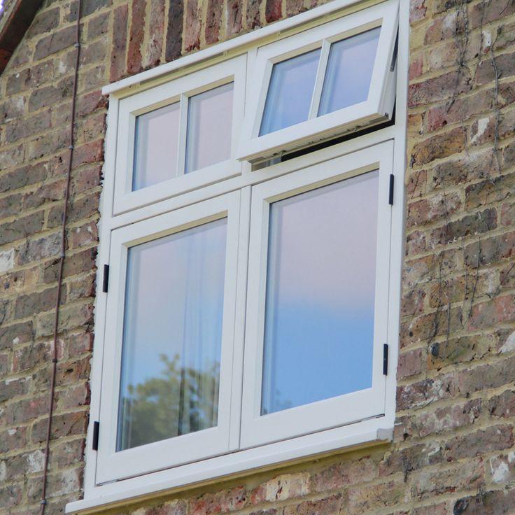 Best 25 casement windows ideas on pinterest replacement for Best casement windows