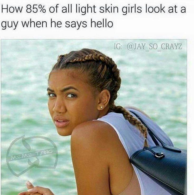light skin lesbian