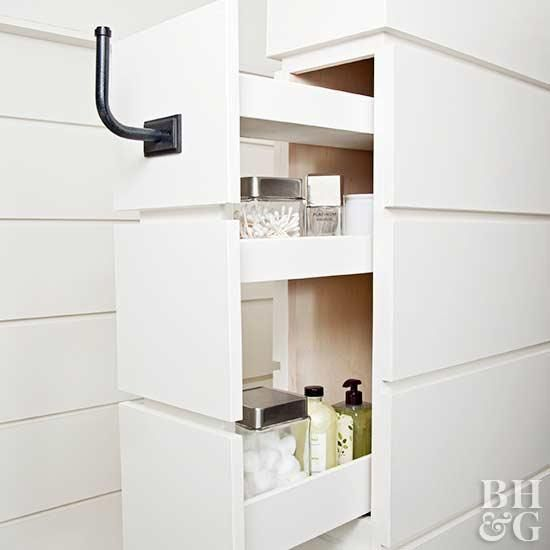 This Is The Most Beautiful Bathroom: 1680 Best Beautiful Bathrooms Images On Pinterest