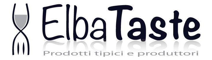 Elba Taste - prodotti tipici e produttori