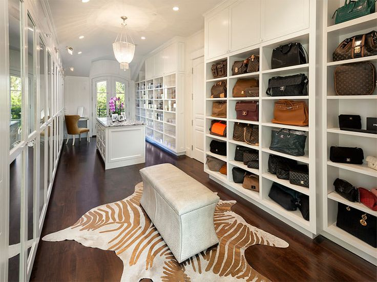 Beautiful Closets Pictures 16 best closet images on pinterest | closets, architecture and