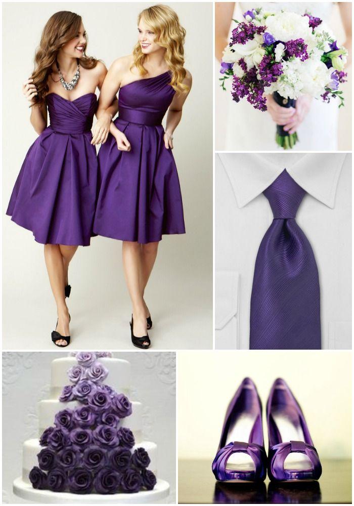 390 best Wedding Dresses images on Pinterest   Wedding frocks ...