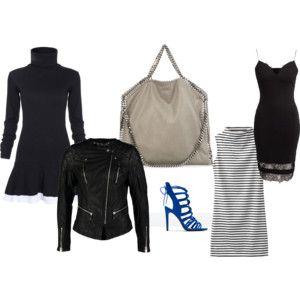 """stella plus fashion"" by louisesandstroms on Polyvore"