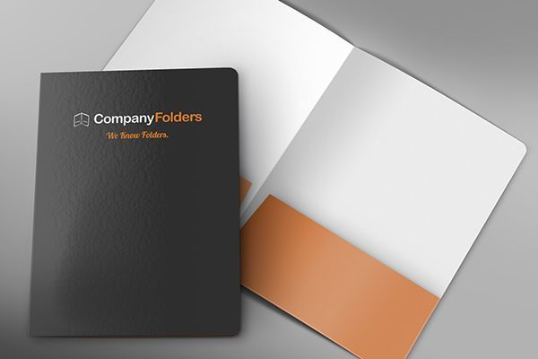 Brochure Is A Free Mockup Template For A Letter Sized  Panel