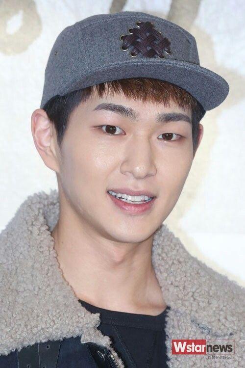 Lee Jin Ki (Onew) ♡