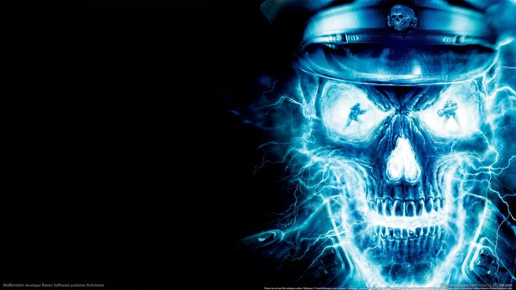 Cool Skulls Wallpapers  WallpaperPulse 1920×1080 Awesome skull backgrounds (43 Wallpapers) | Adorable Wallpapers