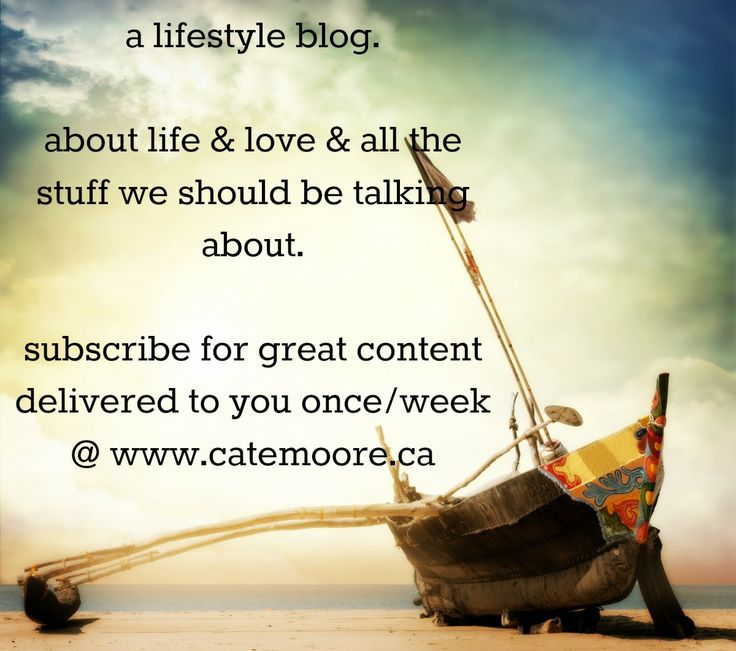 A lifestyle blog about the nitty gritty in life. #interviews #freebies #greatcontent
