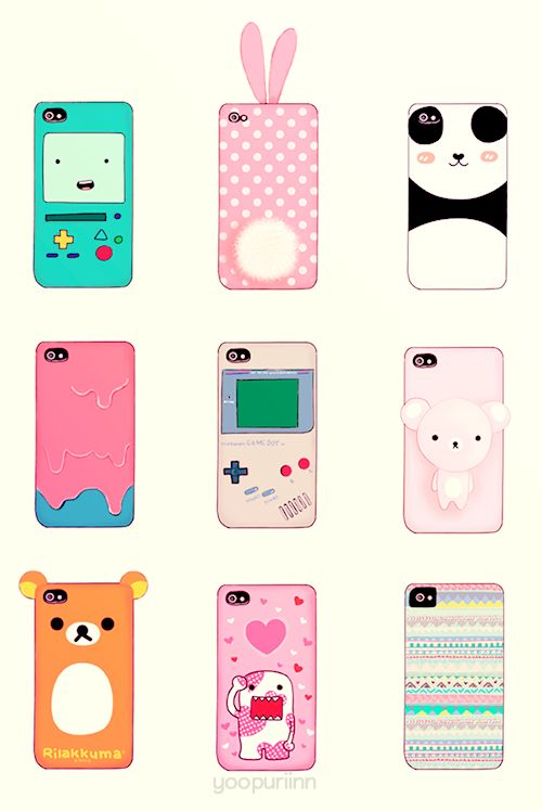 phone drawing cases case iphone