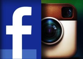 Facebook's Instagram acquisition gets U.K. OK. http://cnet.co/Muscq6