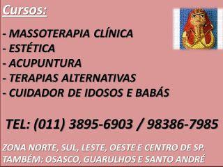 CURSOS PROFISSIONAIS E CULTURAIS: CURSO DE BABA BERCARISTA BABY SITTER CERTIFICADO