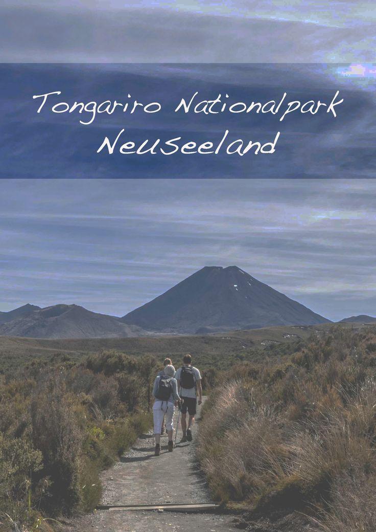 Der Tongariro Nationalpark in Neuseeland. Ist so viel mehr als nur der Great Walk. Sie dir die Tama Lakes mit wunderbaren Wasserfällen an. Wir waren am Lake Taupo zu Weihnachten und haben dort einige Walks gemacht. Lake, Photography, Activity, Hot Springs, Beautiful, Lodges, fall, Island, Nationalpark, Rivera, World, Sunset, Water, Adventure, Bucket List, Destinations, Trips