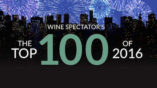 A wine Ponzi scheme, counterfeit Champagne, alleged wire fraud—wine crime was a big topic for 2016. Plus, big reds brought in big dollars in the sales of The Prisoner, Orin Swift, Charles Smith brands and Vietti winery, while 2015 Bordeaux and 2013 Napa Cabernet competed with Pinot Noir for attention. Here are the most-read Wine Spectator news, features and tasting reports of 2016.