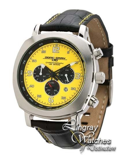 12 best images about Jorg Gray Watches on Pinterest ...
