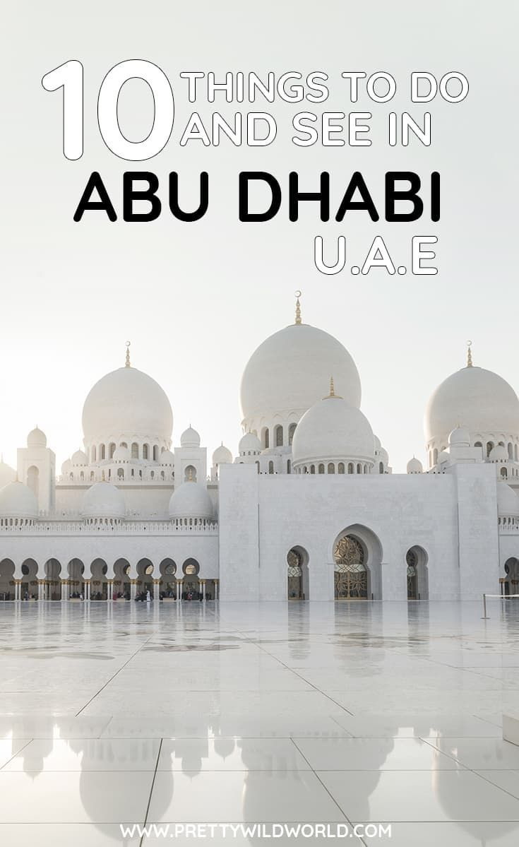 an introduction to the tourism in the united arab emirates Explore abu dhabi holidays and discover the best time and places to visit  united arab emirates  emirates palace (outside view), abu dhabi corniche,.