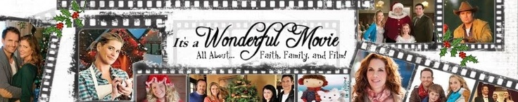 2011 TV Schedule for Christmas Movies --I'm behind already...