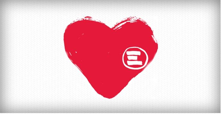 Hai due minuti? E allora ti racconto una storia.    La comunicazione sociale: il fund raising di Emergency.