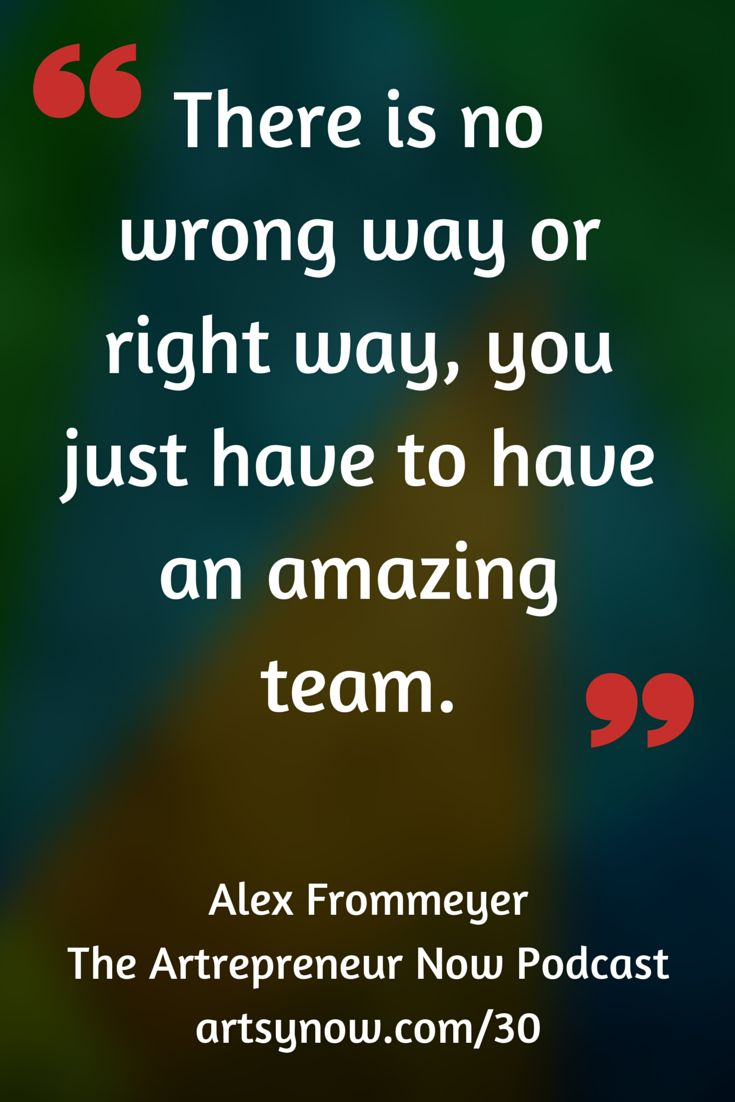 Positive Team Quotes 264 Best Pinspirations  Positive Quotes For Repinning Heath