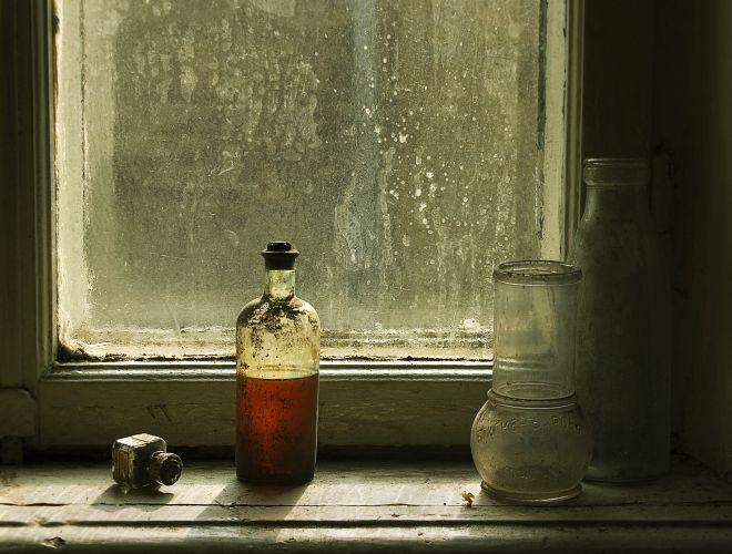 Энергетика старых вещей — ПУТЬ ДУШИ. Авторский сайт Юлии Якимович