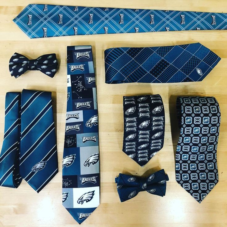 NFC East Champions  #giftsforhim #tie #menswear #necktie #neckwear #menswear #mensfashion #suit #swag #style #gq #fashion #men #man #hip #nfl #superbowl #football #philadelphiaeagles #eagles #philly #flyeaglesfly