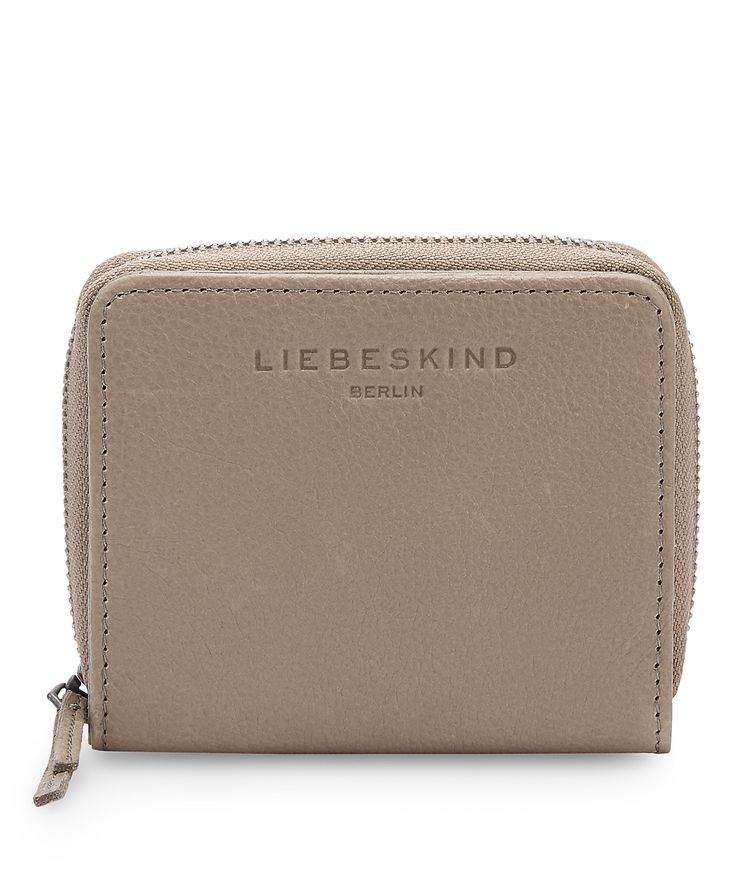 Sabia 7 from Liebeskind Berlin. Discover up-to-the-minute styles, designs and colours. Order now in the Liebeskind online shop.