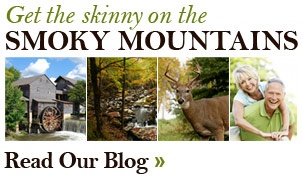 Smoky Mountain Attractions - Attractions in Pigeon Forge, Gatlinburge & Sevierville, TN