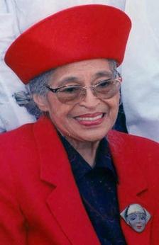 Happy 101st Birthday Rosa Parks! #BlackHistory #RosaParks #ShadesofColor (www.ShadesGifts.com)