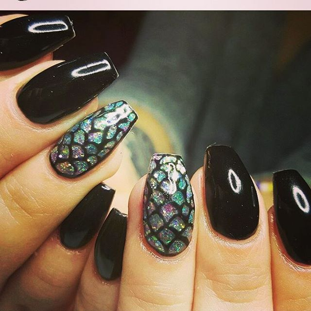 Best 25 fish scale nails ideas on pinterest pretty nails diy instagram post by emma maria emmaaamaria fish tailfish scalesfish scale nailsfishingpostsswatchnailartmessagespisces prinsesfo Images