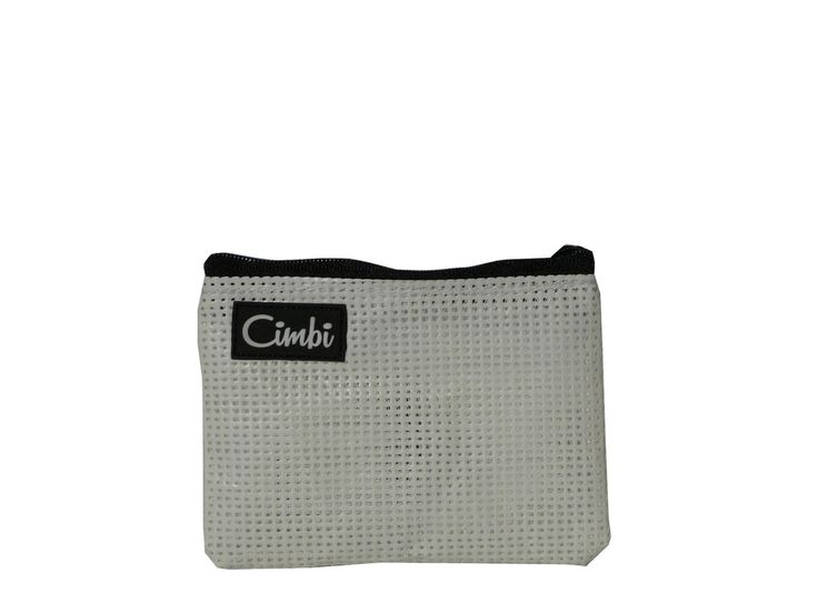 CAT000034 - Coin Holder - Cimbi bags and accessories