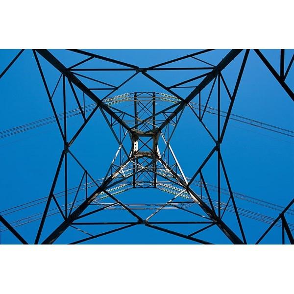 Dori Moreno Photography - Electrical