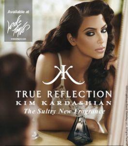 Free True Reflection Perfume by Kim Kardashian: Kardashian True, Kimkardashian, Fragrance Samples, True Reflection, Kardashian Fragrance, Kim Kardashian, Freesampl, Makeup Samples, Free Samples