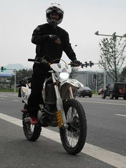 Get to know the best Chinese motorcycles in production through http://aroundchina.org/articles/best-chinese-motorcycles/