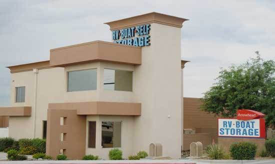 Phoenix RV Storage and Self Storage: Arrowhead RV #temporary #online #storage http://japan.nef2.com/phoenix-rv-storage-and-self-storage-arrowhead-rv-temporary-online-storage/  # RV Storage. Self Storage. Phoenix AZ Arrowhead RV Boat Storage is conveniently located on Peoria Avenue near the Loop 101 Freeway. Arrowhead RV Boat Storage is easily reached from anywhere in the Phoenix Metropolitan area, and currently serves customers from Peoria, Phoenix, Tempe, Sun City, Surprise other parts of…