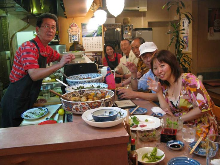Culture Post  Izakaya: Japan's Pub Culture http://chicamanga.com/izakaya-japans-pub-culture/
