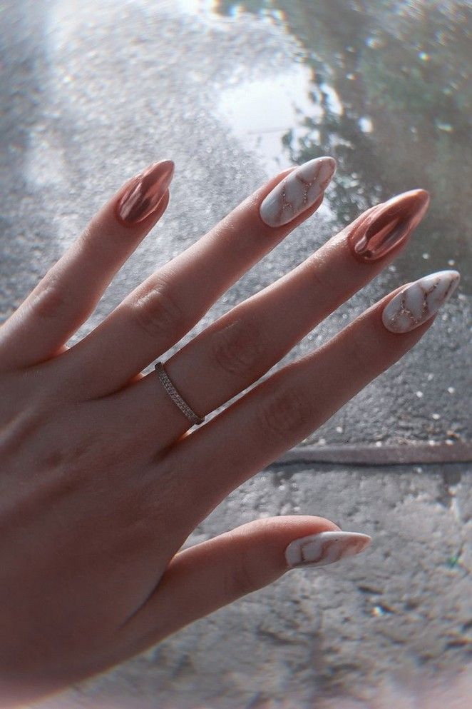 99+ best acrylic glitter gel nails for summer nail color designs try on this sea…