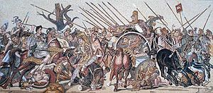 Battle of Issus.jpg