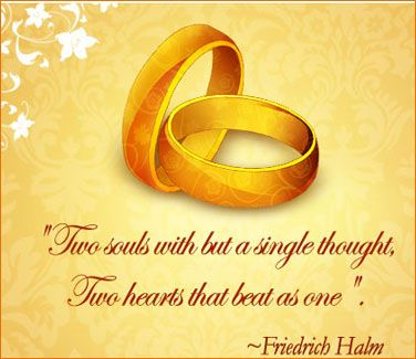 30 Wedding Anniversary Quotes For Wife