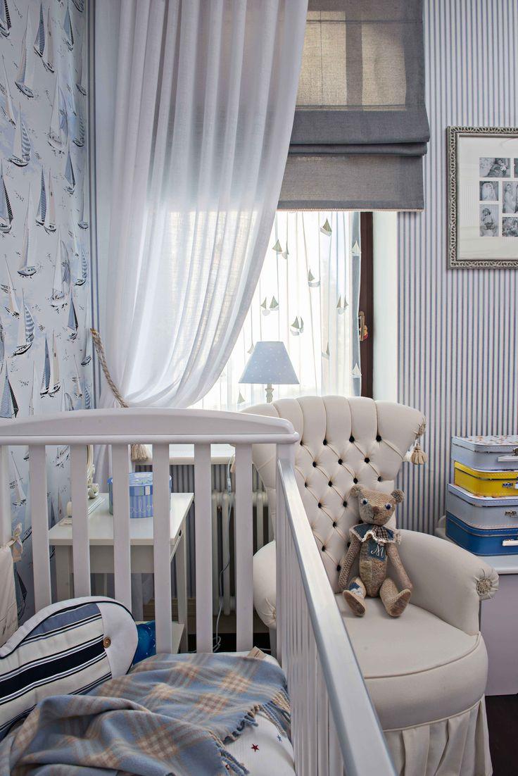 Décor by DOMINANTA interior design&decoration
