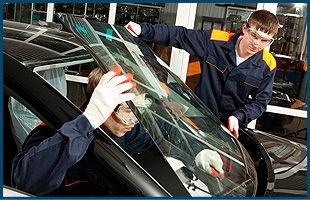 Need a Car Window Repair In San Diego? Immediate Service Available #carwindowrepair #carwindow #sandiego http://sdwindshieldrepair.com/car-window-repair-san-diego-ca/