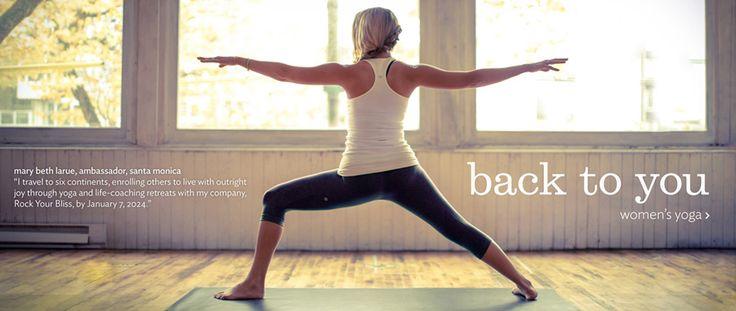 Lululemon Canada Outlet Online|Cheap Lululemon Yoga Clothes Sale