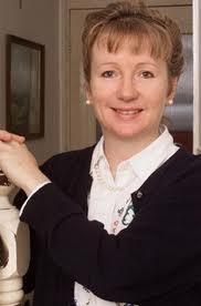 Dr Jayne Donegan - Lekarka, której udało się wygrać z Główną Radą Lekarską w UK przez udowodnienie, że szczepionki nie są konieczne do zachowania dobrego zdrowia.